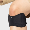 Phiten Knee Support