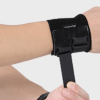 Metax Wrist Support Middle