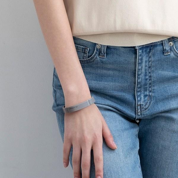 Phiten Metax Bracelet