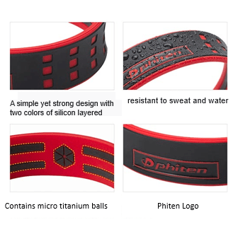 Dual-layered design with matrix-patterned upper trim