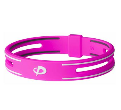 Titanium Bracelet is good for your wrist.