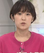 yurie2