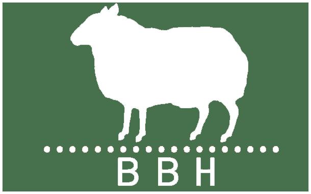 BBH-Logo