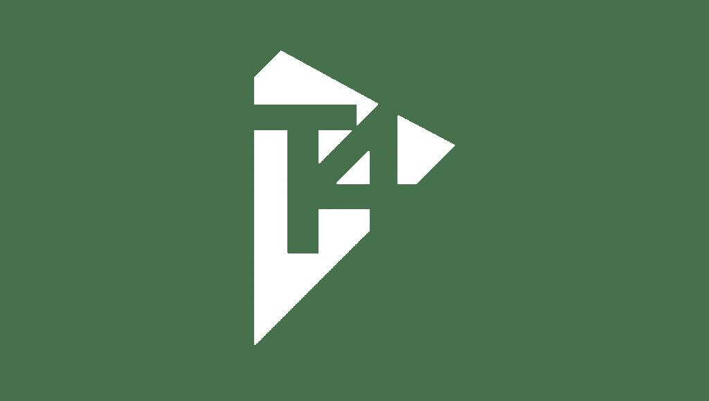 e4-television