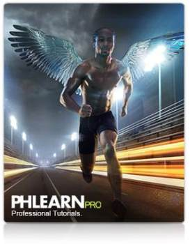 Phlearn-PRO-The-Last-Athlete