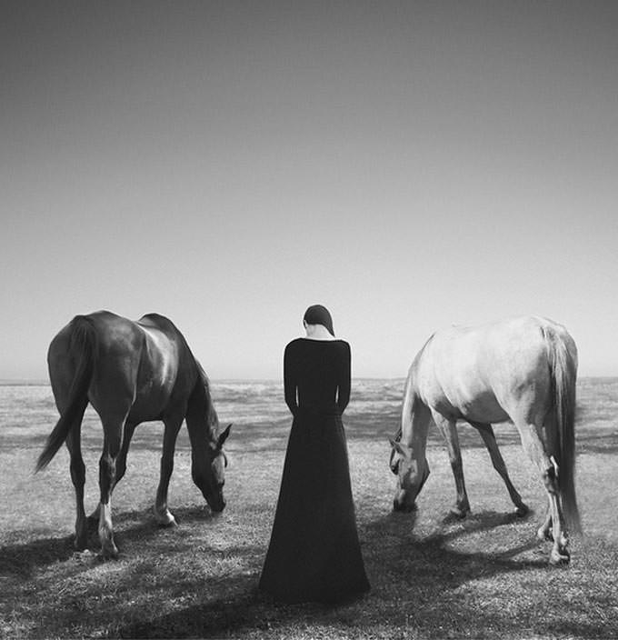 The good, the bad and the lost by Noell S. Oszvald