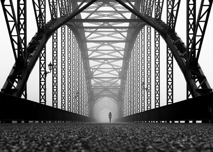 november-fog-by-Kai-Ziehl.jpg