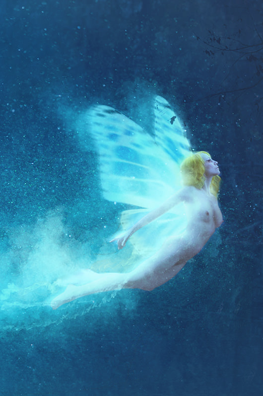 Night_Fairy_Example_1