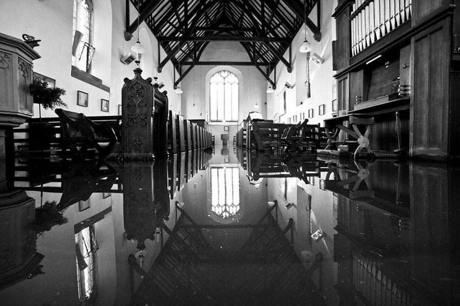MatildaTemperley-Floods4