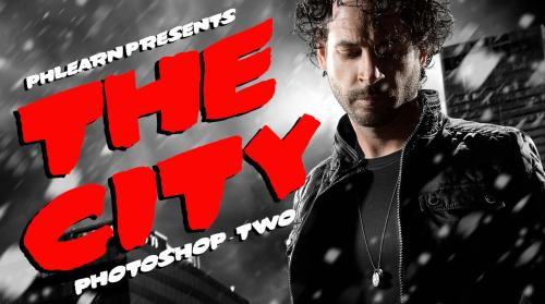 Sin-City-Photoshop-Part-Two-Thumbnail