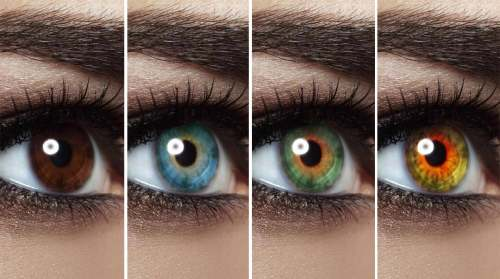 How-to-Change-Eye-Color-Thumbnail
