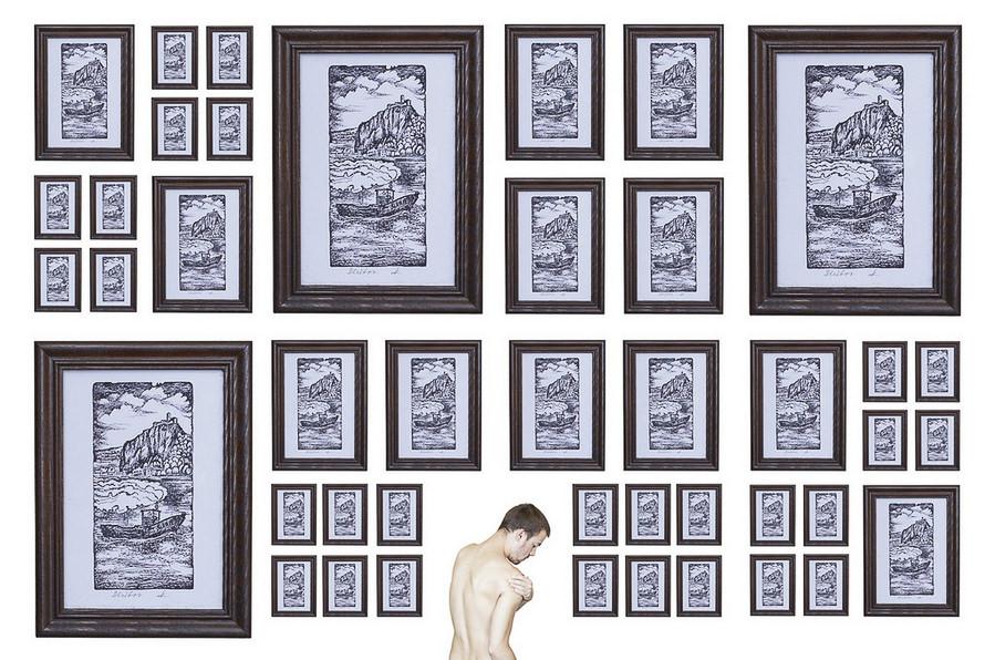 Missing Home Gallery by Tomáš Svoboda
