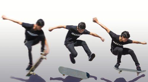 Skater_thumb