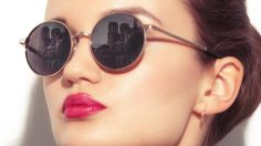 Photoshop Tutorials: How to Add a Reflection to Sunglasses in Photoshop