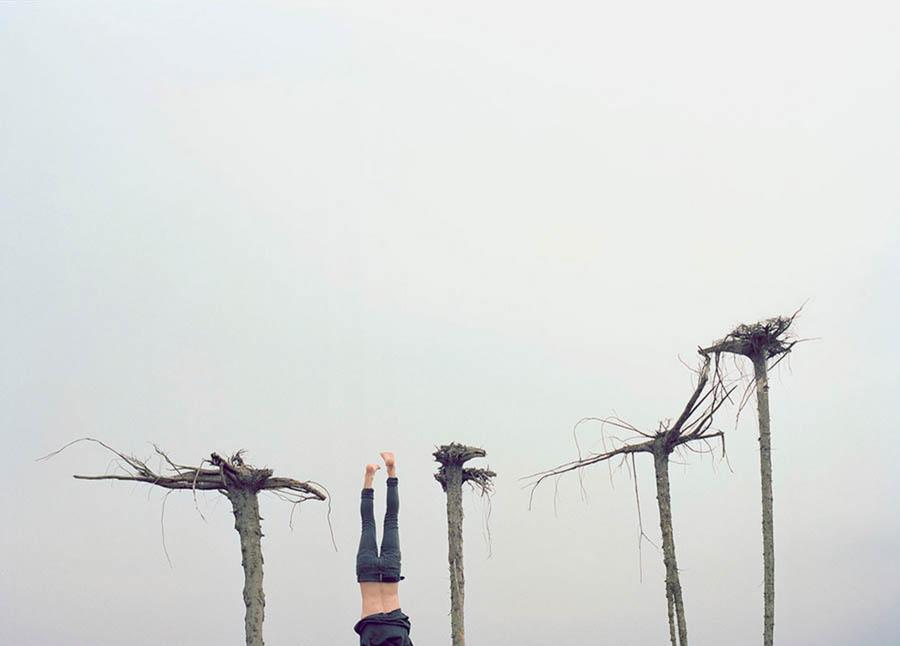 mon by Nina Raasch