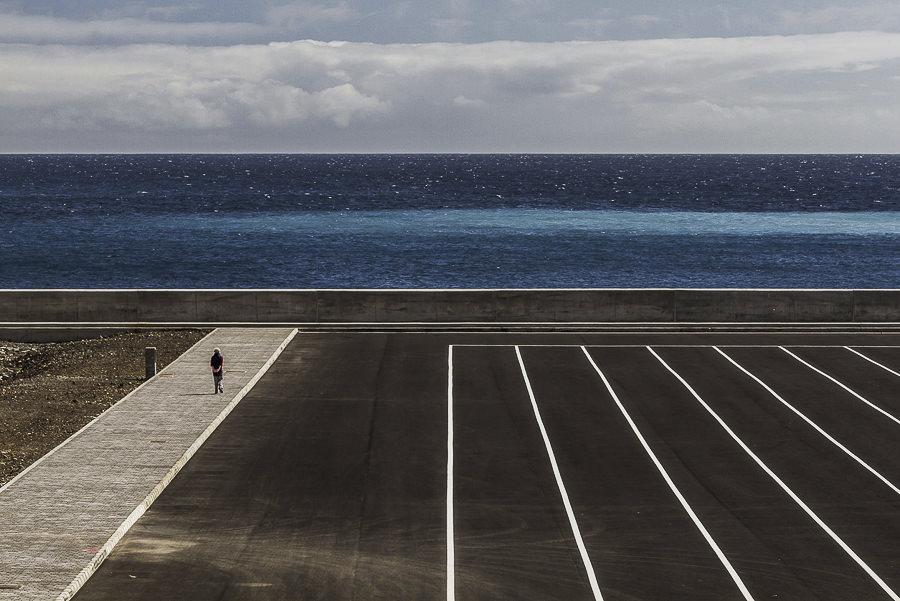 La Palma by Wouter Rietberg