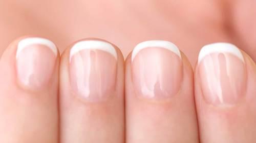 Nail-Polish-Thumbnail