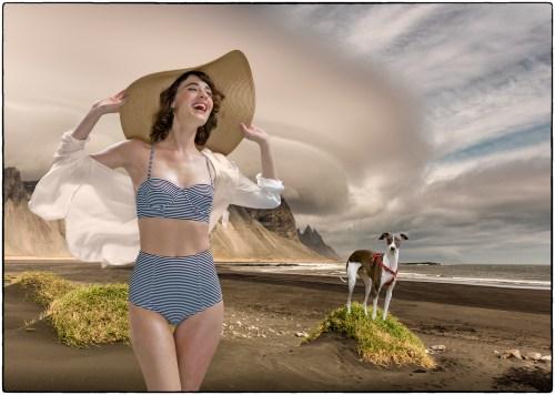Photoshop Tutorials: Intro to Studio Compositing