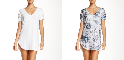 Photoshop Tutorials: How to Add Patterns to Clothing in Photoshop