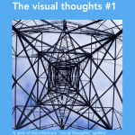 visual thoughts gallery 1