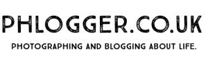phlogger