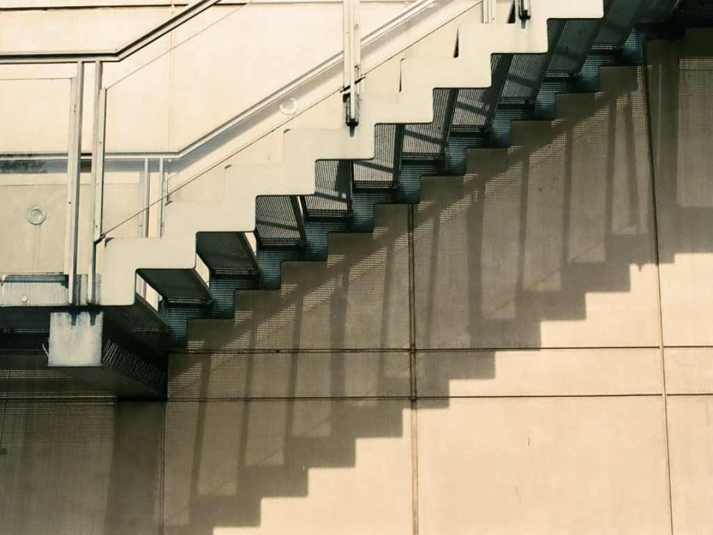 180 days film project - steps by phlogger