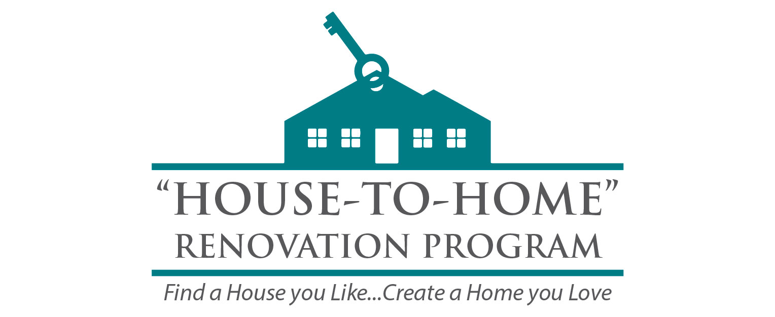 Va Home Improvement Loan Programs
