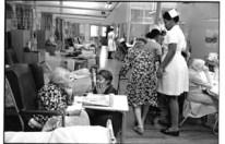 resized NHS hospital088