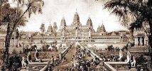 Angkor Wat (foto: PD-US)