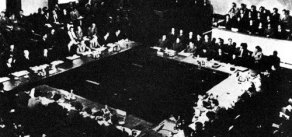 Akkoorden van Genève 1954 (fofo: U.S.C.)