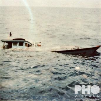 Pho-Vietnam_bootvlucht-3