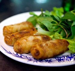 pho-vietnam_loempiaatjes