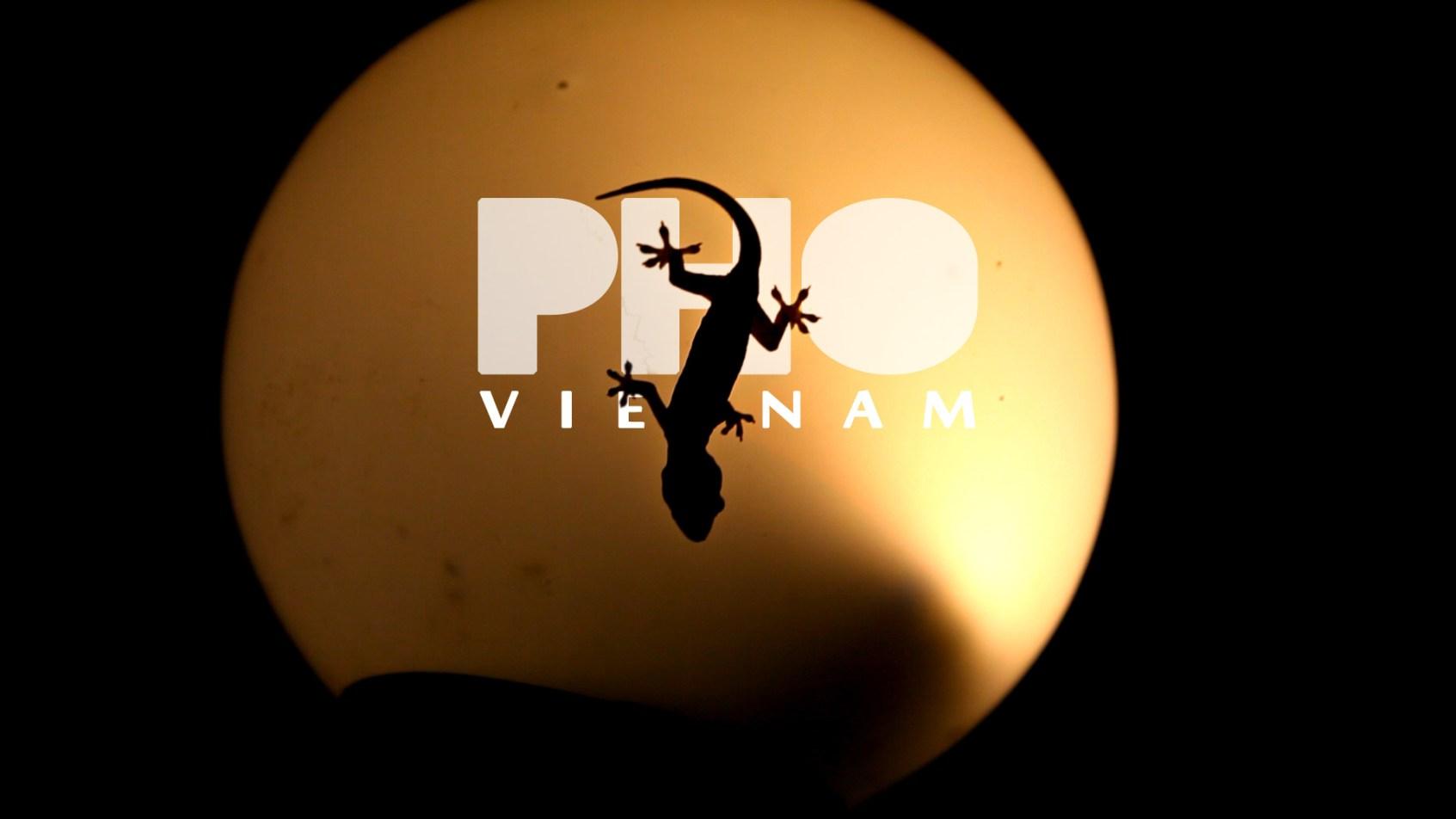 Thumbnail trailer Pho Vietnam (foto: Kim Le Cao © Pho Vietnam)