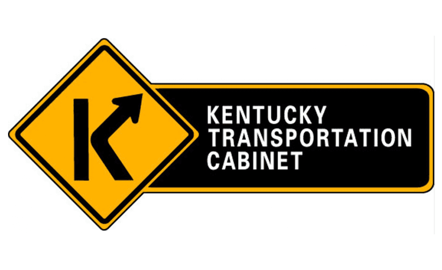 HEEP Stories: Connecting Kentucky DOT