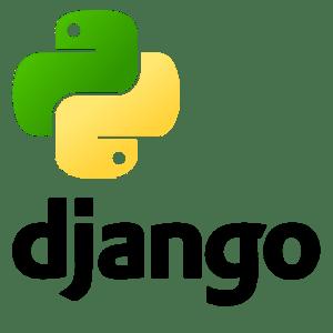 Django - Tạo project Django