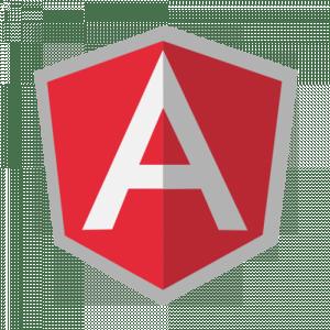 Angular - Cấu trúc của một ứng dụng Angular