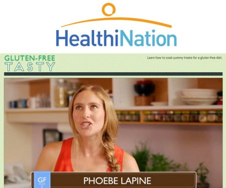Healthination-GFT