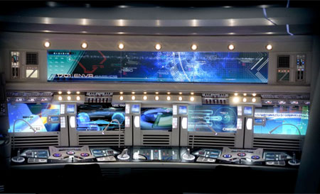 360-star-trek_interactive-environment-hollywood-movie_4