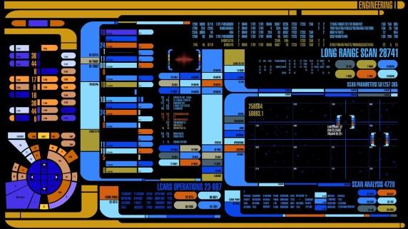 49348_star_trek_star_trek_engineering_console