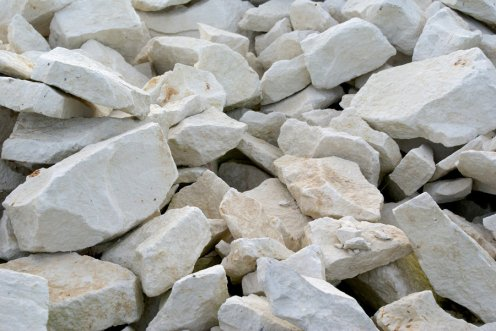 limestone_texture_1_by_tailcat