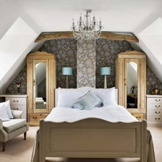 Bedroomwallpaper-ideas