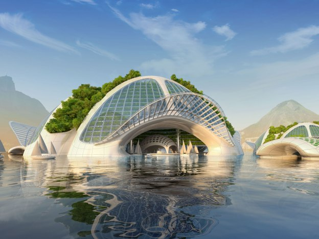 this-futuristic-floating-city-will-be-made-out-of-garbage-and-house-20000-residents