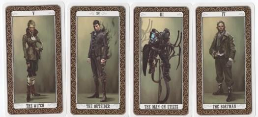 https://uk.pinterest.com/alanlyes/tarot-cards/