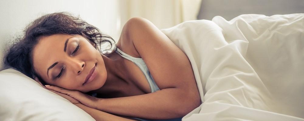 tips for better sleep phoebemd