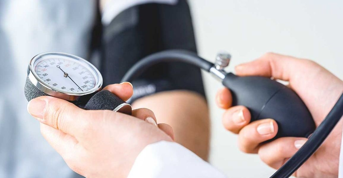 how to improve high blood pressure phoebemd