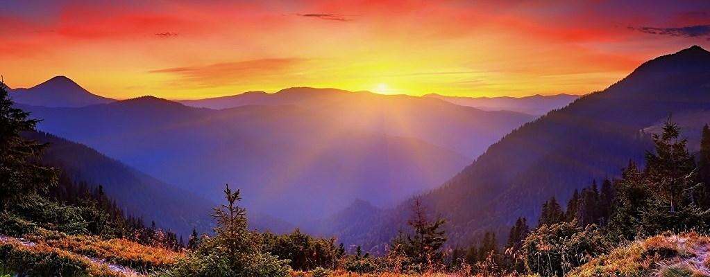 a new day dawns poem by Cynthia Cady Stanton