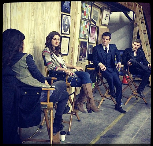 the-originals-phoebe-tonkin-daniel-gillies-joseph-morgan