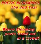 poeticbloomings2years