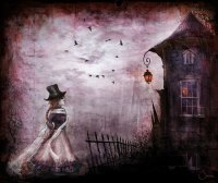 shelter fantasy