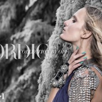 OPI Nordic Collection for Fall 2014 Available for Pre-Order